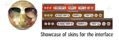 """""""Skin"""